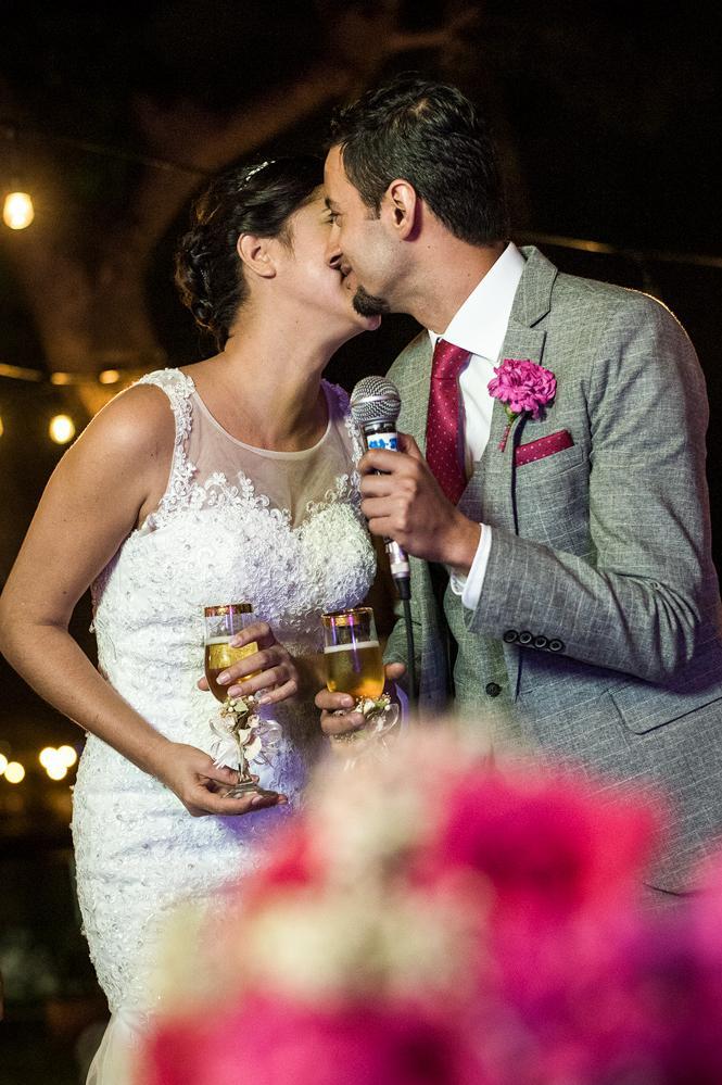 bodas-sin-clasificar-sin-tema-cuba-26343.jpg
