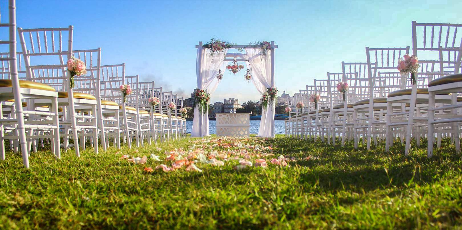 bodas-sin-clasificar-sin-tema-cuba-26791.jpg