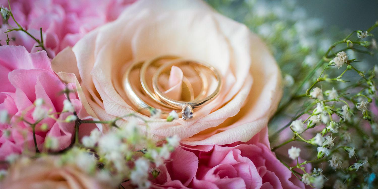 bodas-sin-clasificar-sin-tema-cuba-26801.jpg