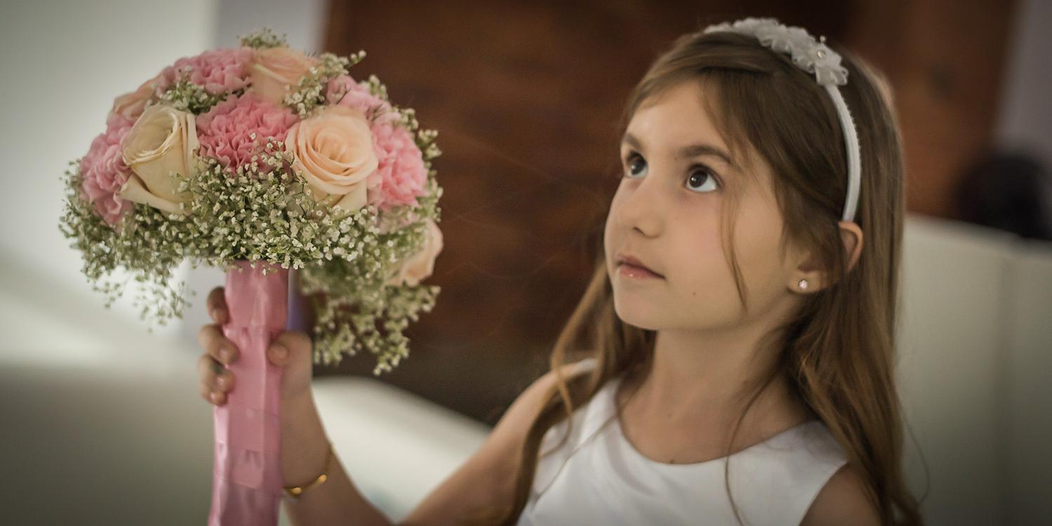 bodas-sin-clasificar-sin-tema-cuba-26831.jpg