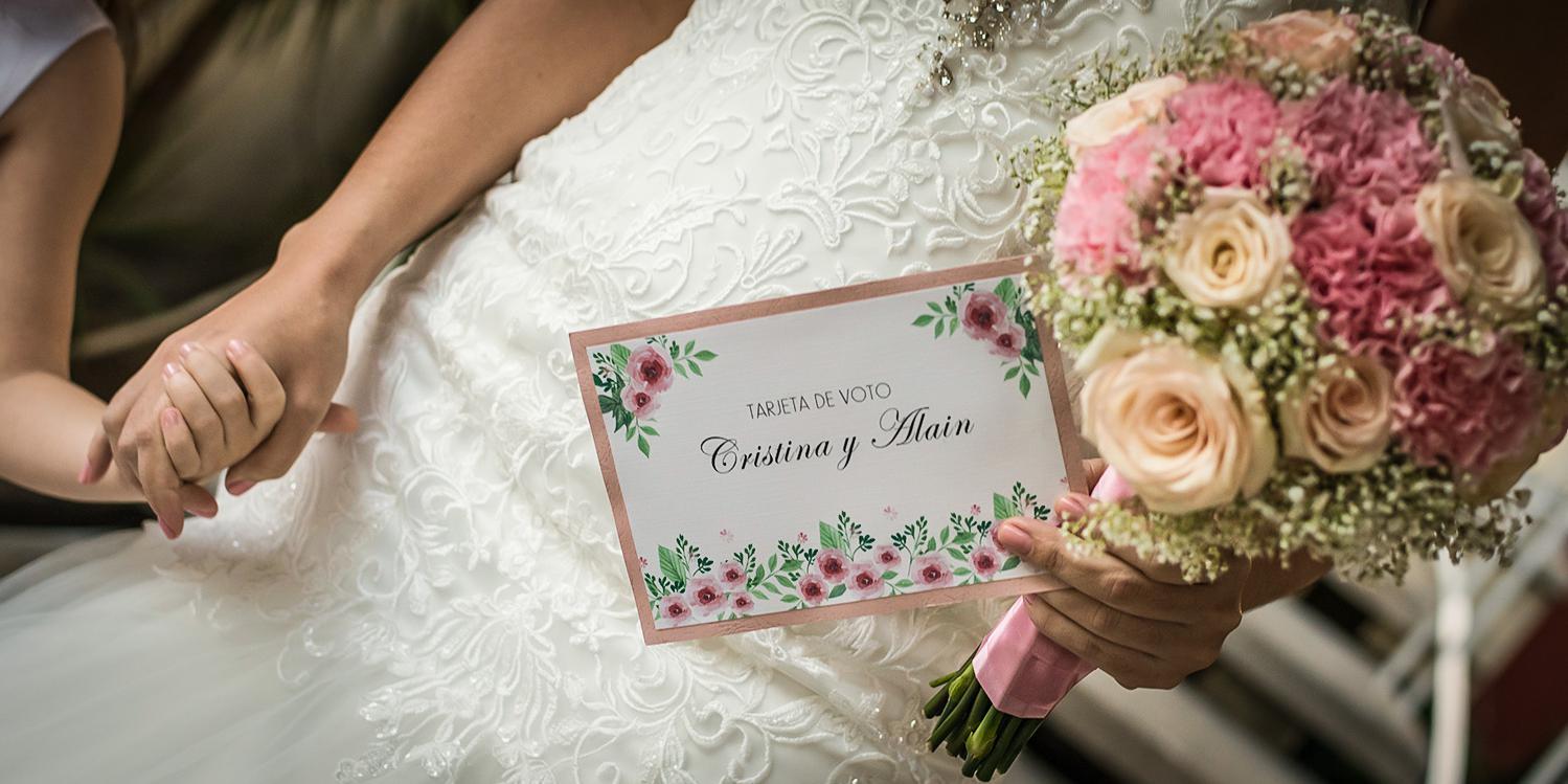 bodas-sin-clasificar-sin-tema-cuba-26841.jpg