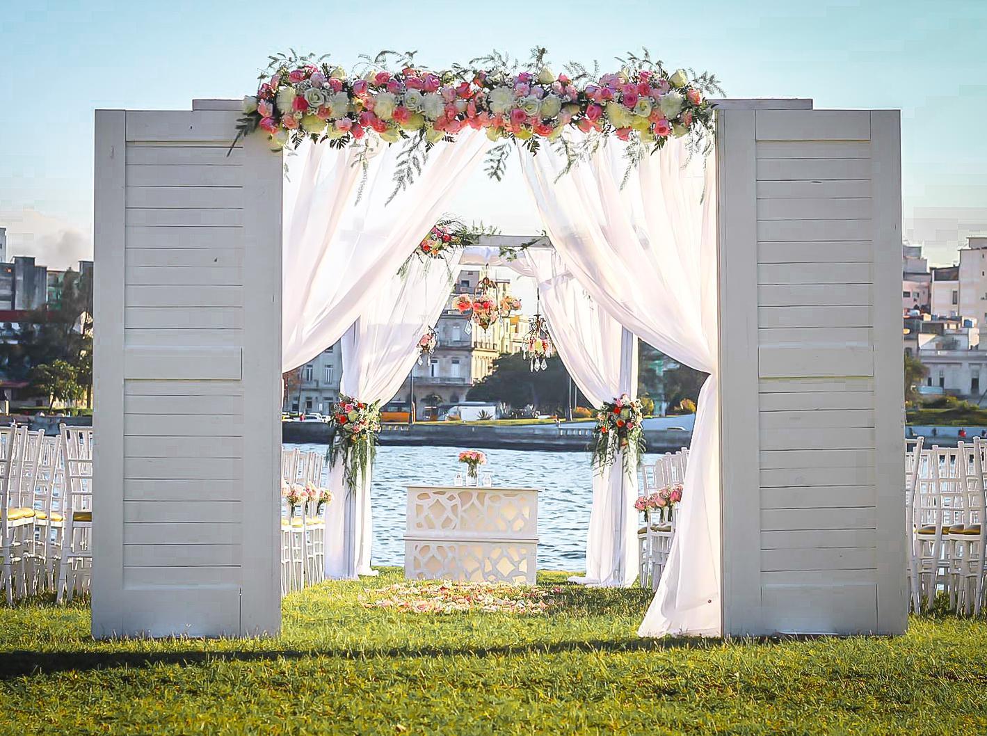 bodas-sin-clasificar-sin-tema-cuba-26851.jpg
