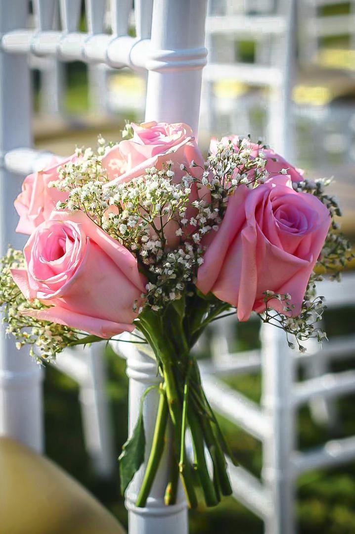 bodas-sin-clasificar-sin-tema-cuba-26852.jpg