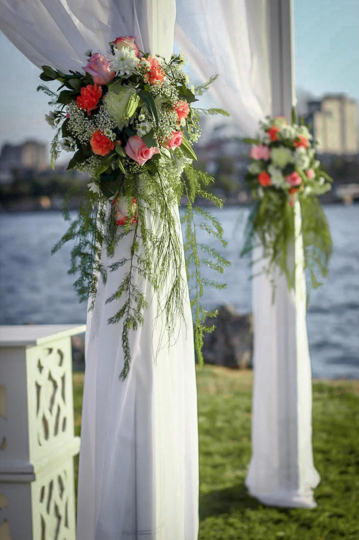 bodas-sin-clasificar-sin-tema-cuba-26871.jpg