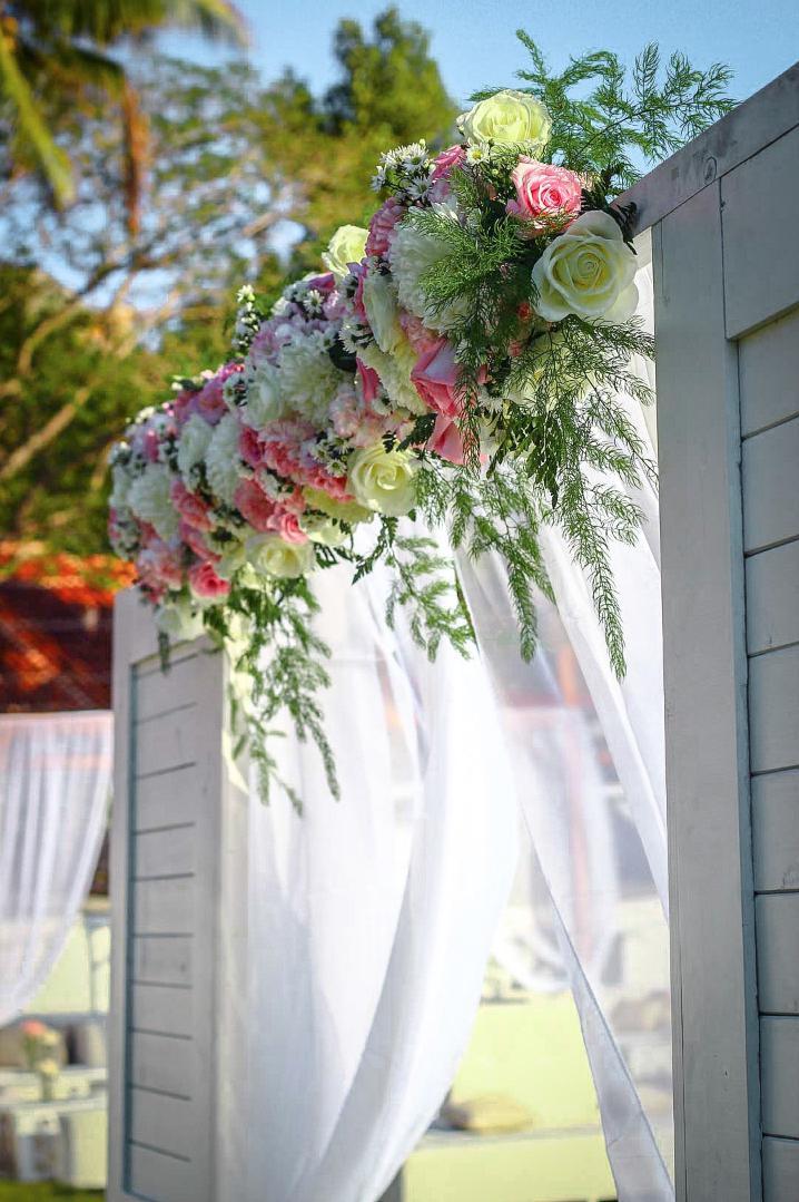 bodas-sin-clasificar-sin-tema-cuba-26873.jpg