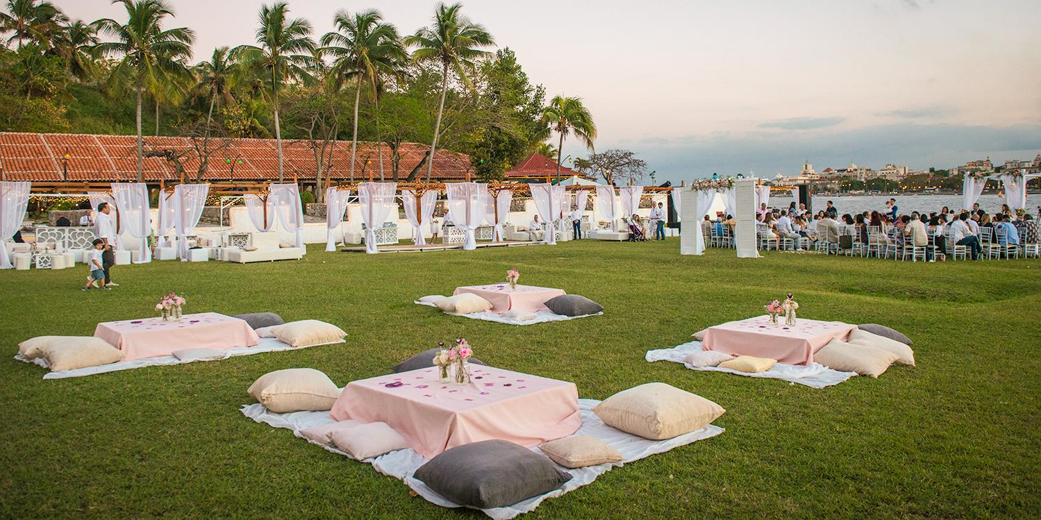 bodas-sin-clasificar-sin-tema-cuba-26891.jpg