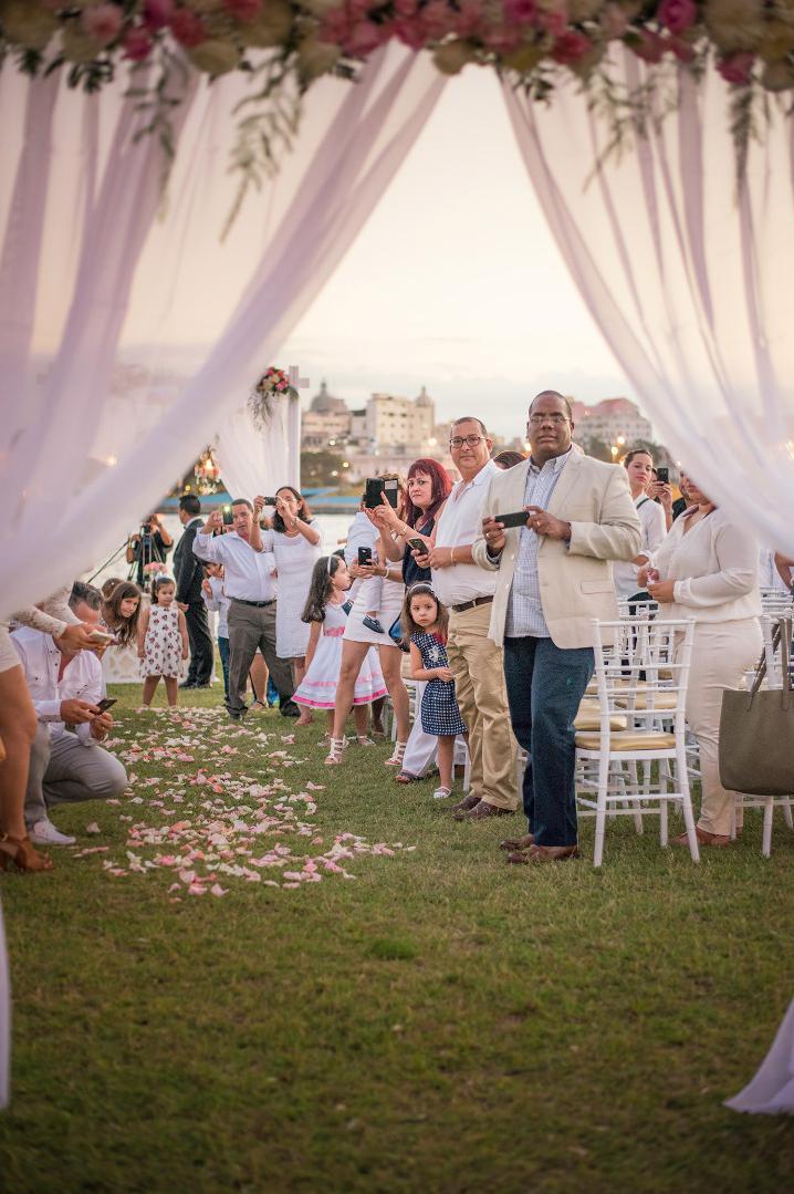 bodas-sin-clasificar-sin-tema-cuba-26901.jpg