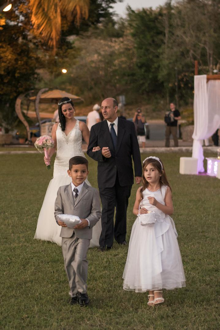 bodas-sin-clasificar-sin-tema-cuba-26902.jpg