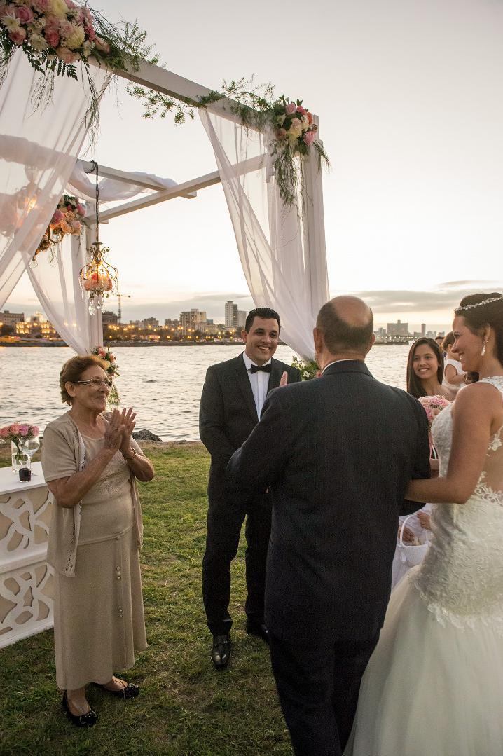 bodas-sin-clasificar-sin-tema-cuba-26903.jpg