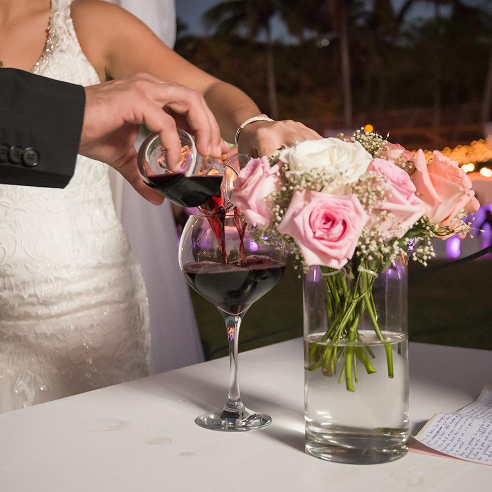 bodas-sin-clasificar-sin-tema-cuba-26921.jpg