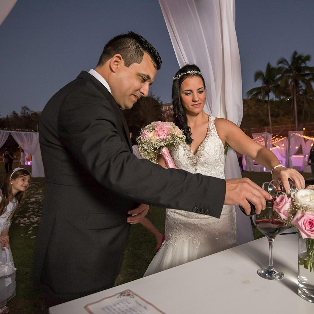 bodas-sin-clasificar-sin-tema-cuba-26922.jpg