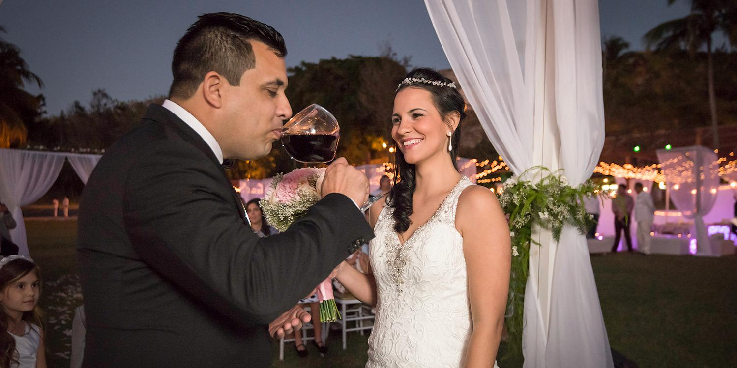 bodas-sin-clasificar-sin-tema-cuba-26931.jpg