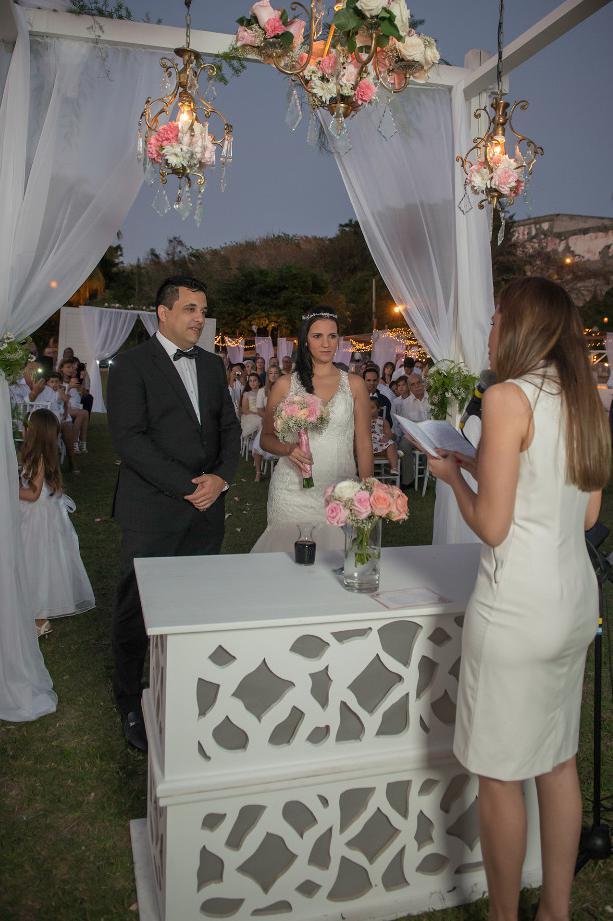 bodas-sin-clasificar-sin-tema-cuba-26941.jpg