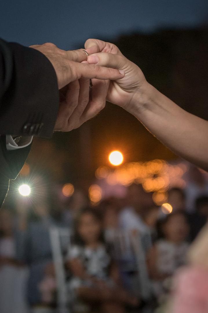 bodas-sin-clasificar-sin-tema-cuba-26942.jpg
