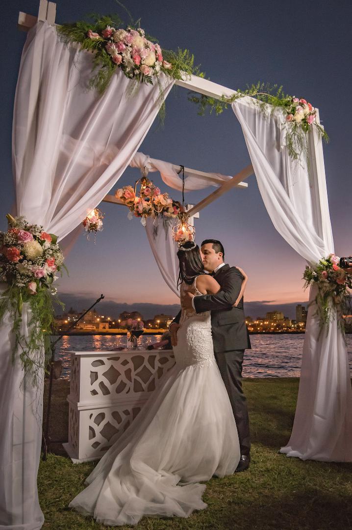 bodas-sin-clasificar-sin-tema-cuba-26951.jpg