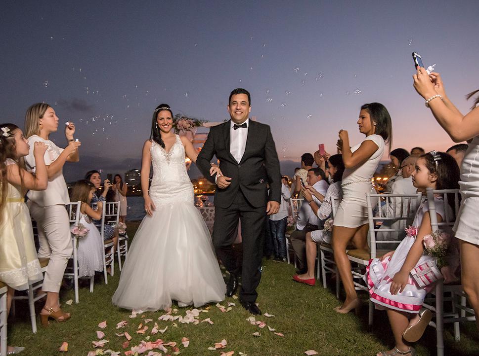 bodas-sin-clasificar-sin-tema-cuba-26952.jpg