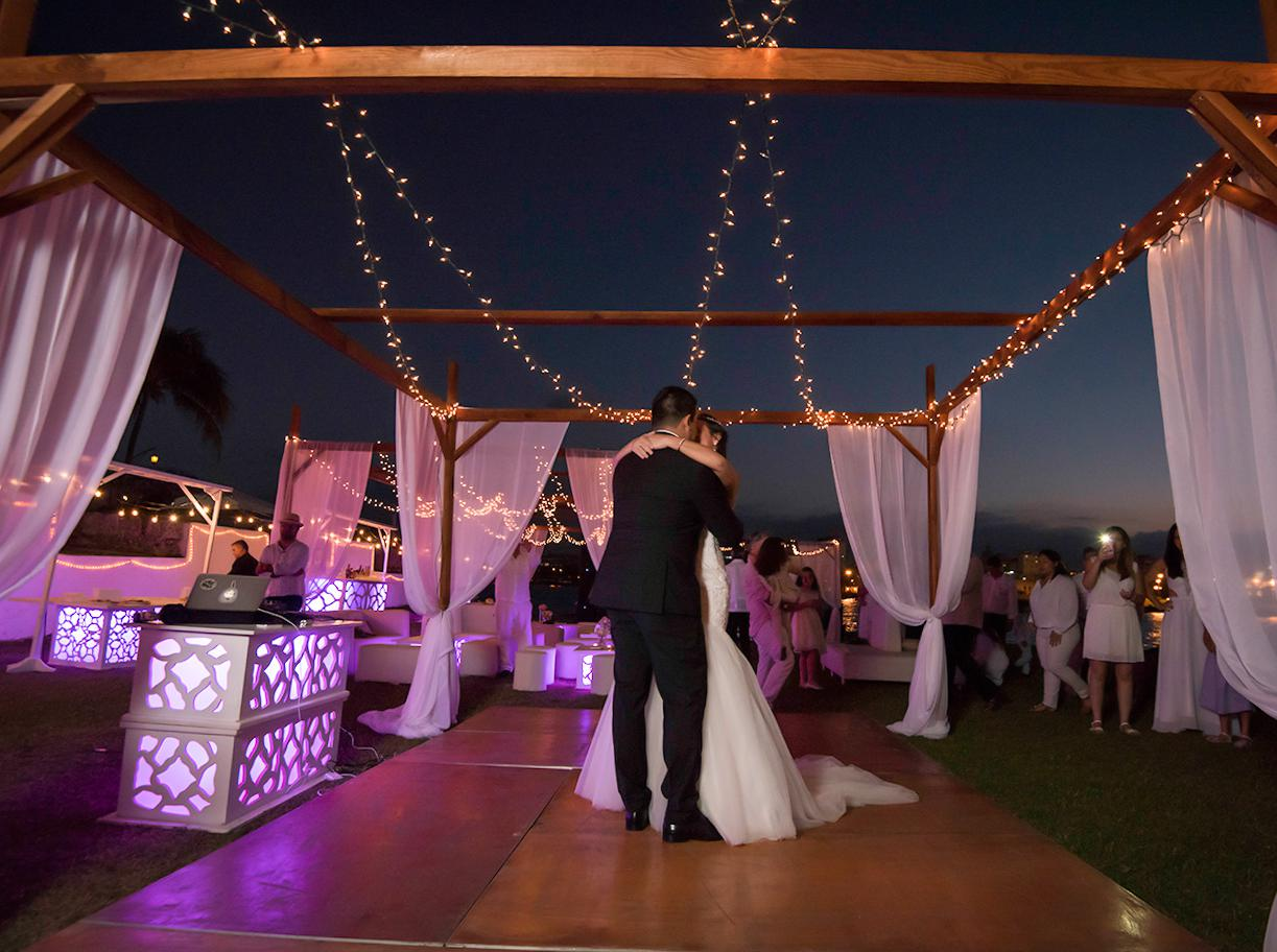 bodas-sin-clasificar-sin-tema-cuba-26961.jpg