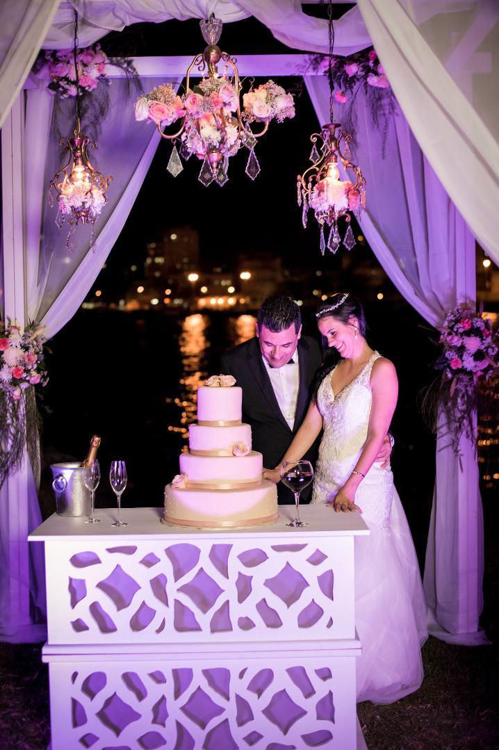bodas-sin-clasificar-sin-tema-cuba-26971.jpg
