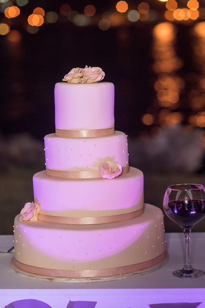 bodas-sin-clasificar-sin-tema-cuba-26972.jpg