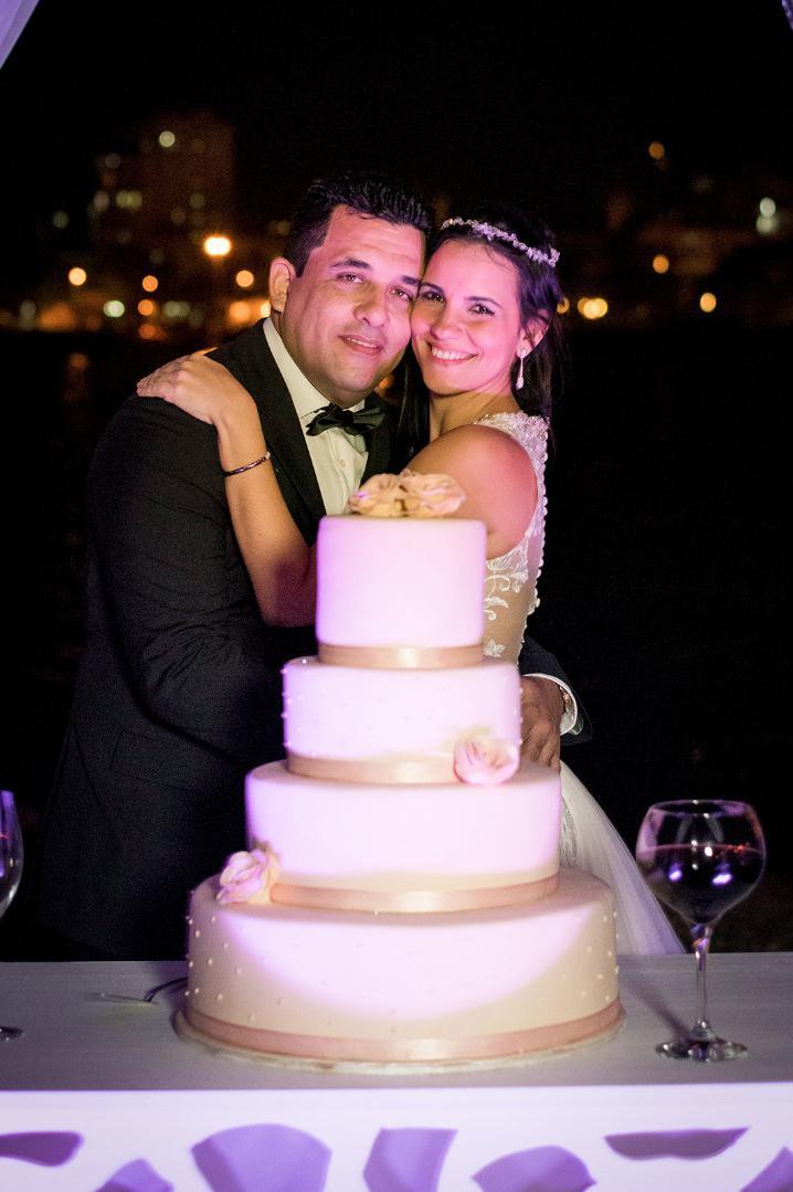 bodas-sin-clasificar-sin-tema-cuba-26973.jpg