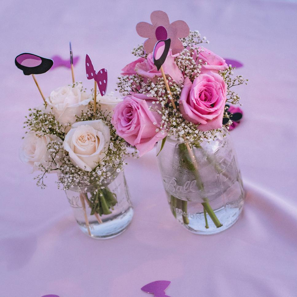 bodas-sin-clasificar-sin-tema-cuba-27022.jpg