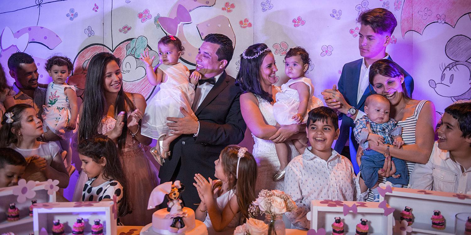 bodas-sin-clasificar-sin-tema-cuba-27101.jpg