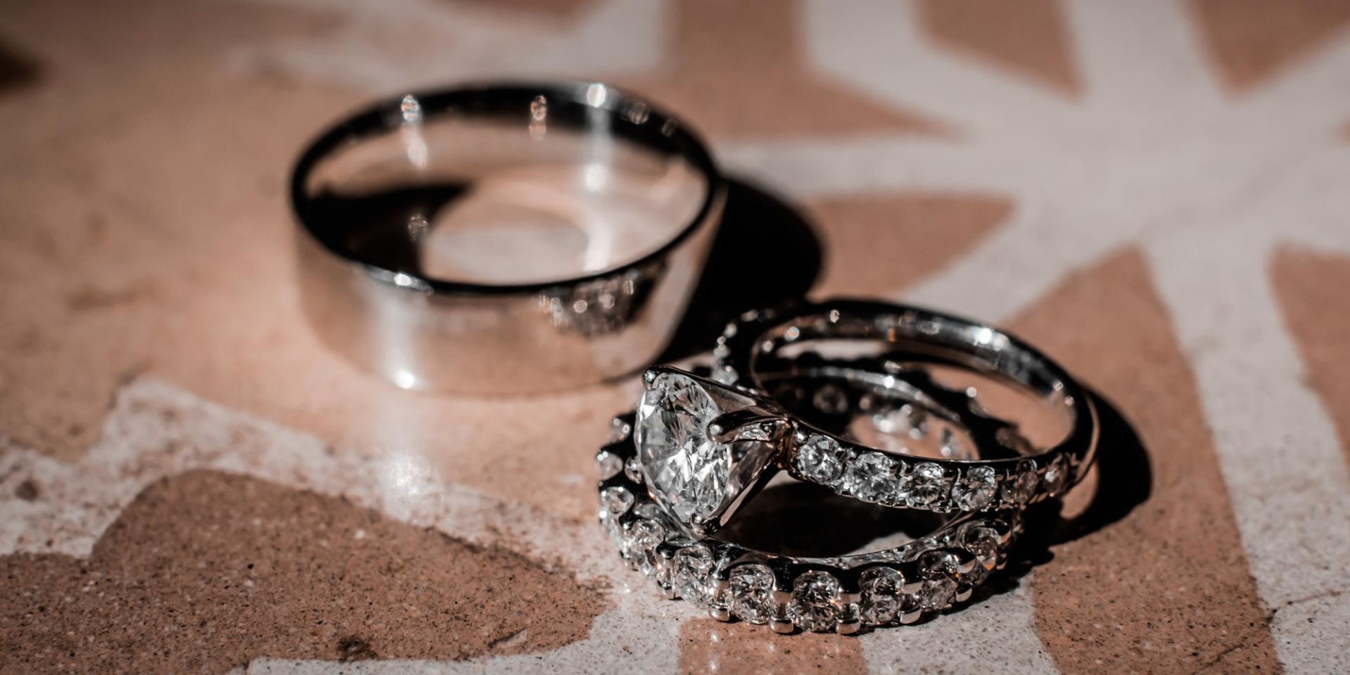 bodas-sin-clasificar-sin-tema-cuba-27481.jpg