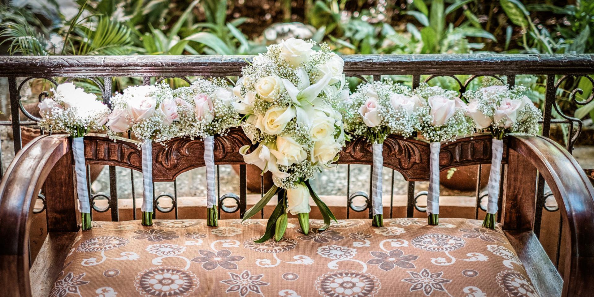 bodas-sin-clasificar-sin-tema-cuba-27501.jpg
