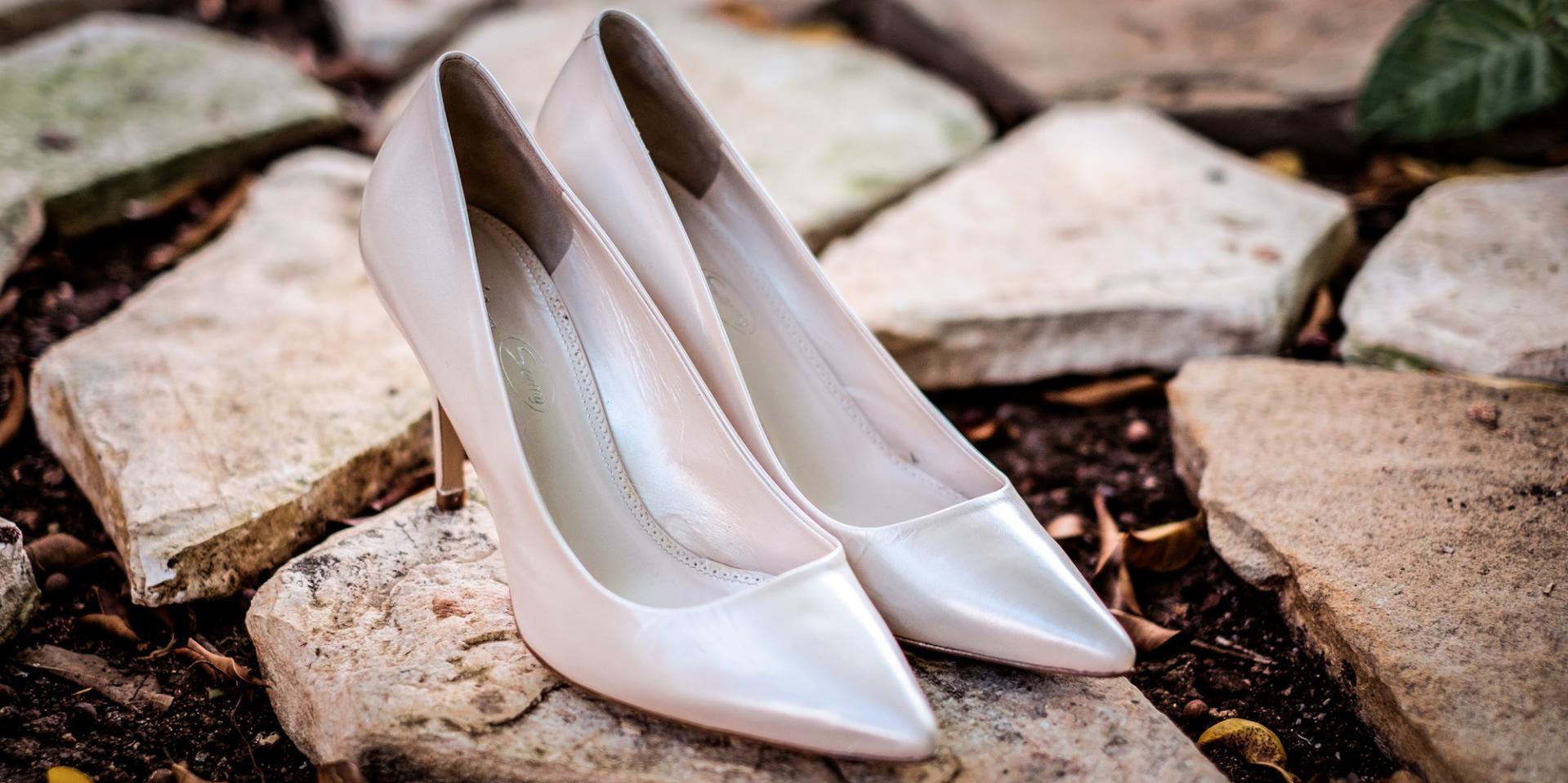 bodas-sin-clasificar-sin-tema-cuba-27511.jpg