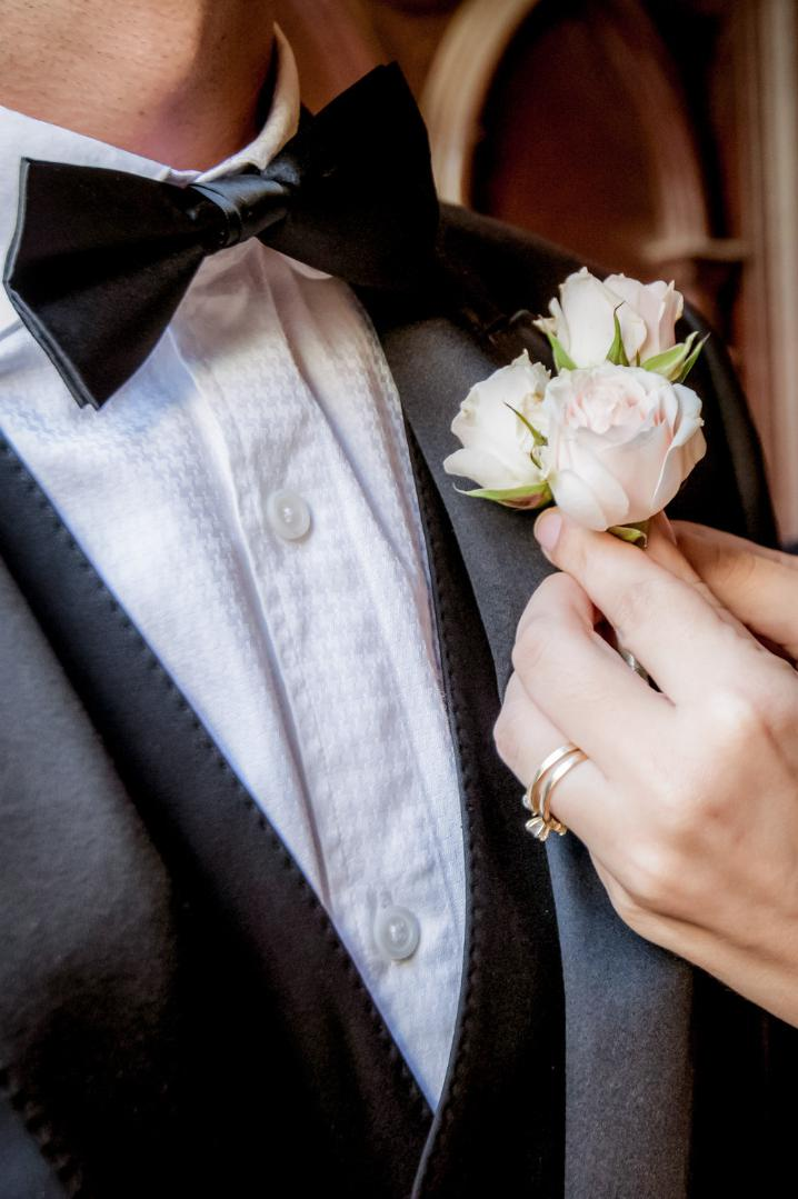 bodas-sin-clasificar-sin-tema-cuba-27521.jpg