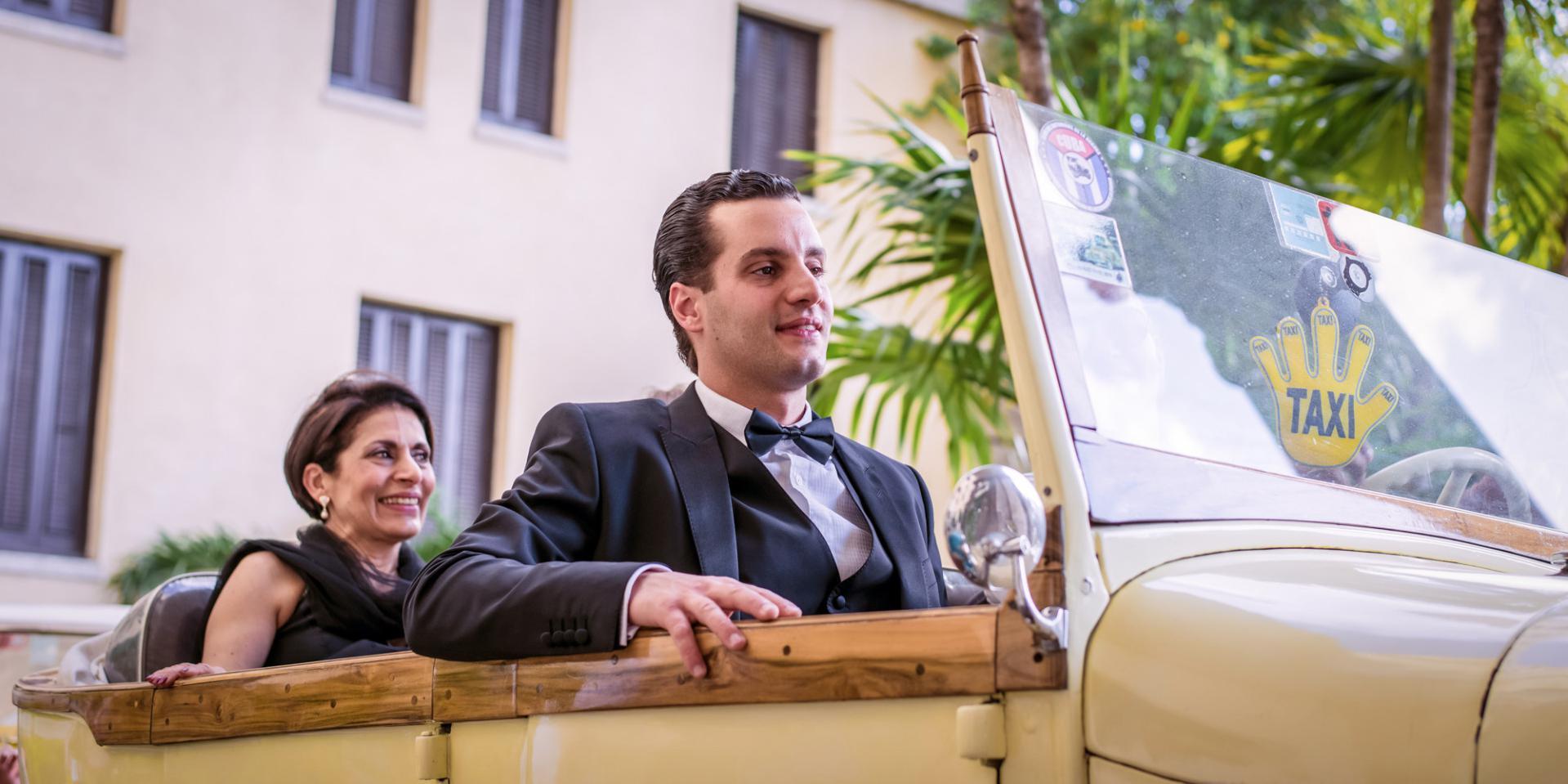bodas-sin-clasificar-sin-tema-cuba-27541.jpg