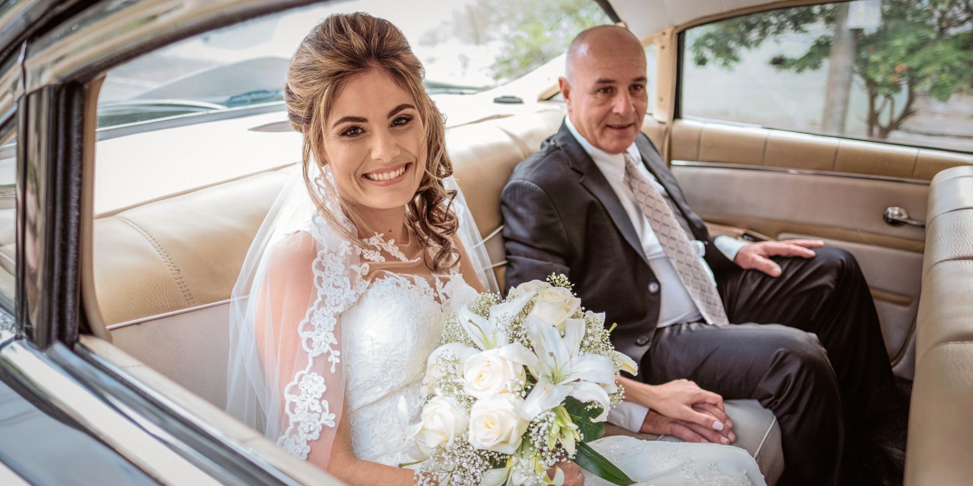 bodas-sin-clasificar-sin-tema-cuba-27551.jpg