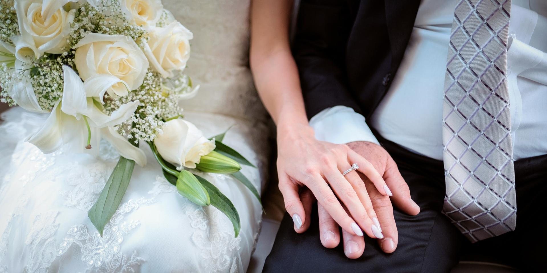 bodas-sin-clasificar-sin-tema-cuba-27561.jpg
