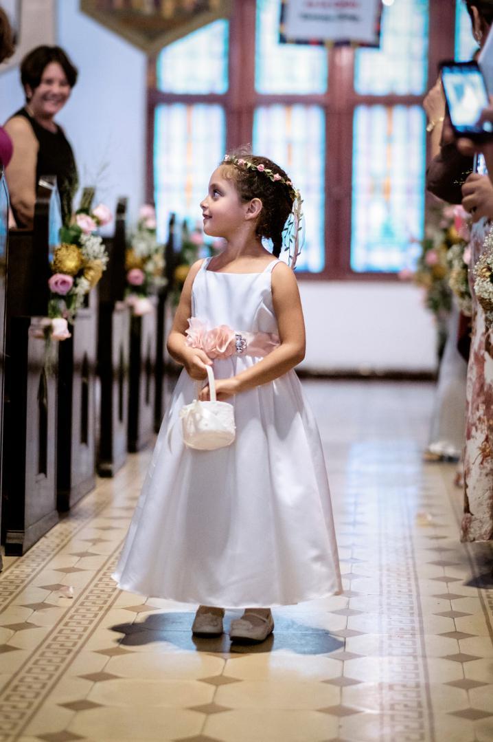 bodas-sin-clasificar-sin-tema-cuba-27571.jpg