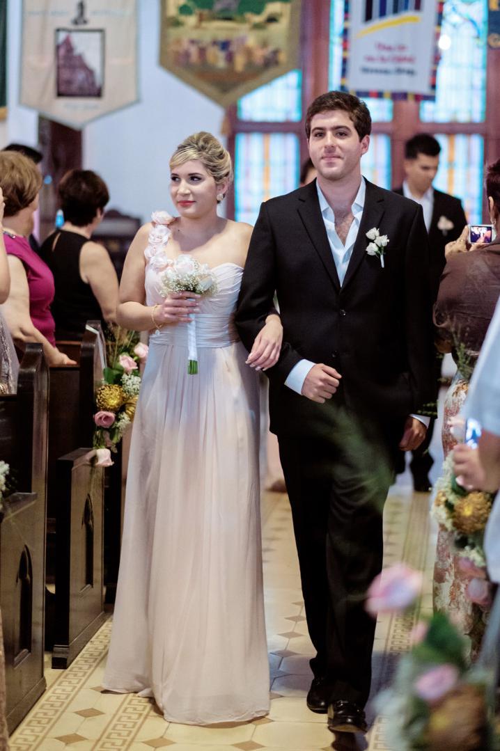 bodas-sin-clasificar-sin-tema-cuba-27573.jpg