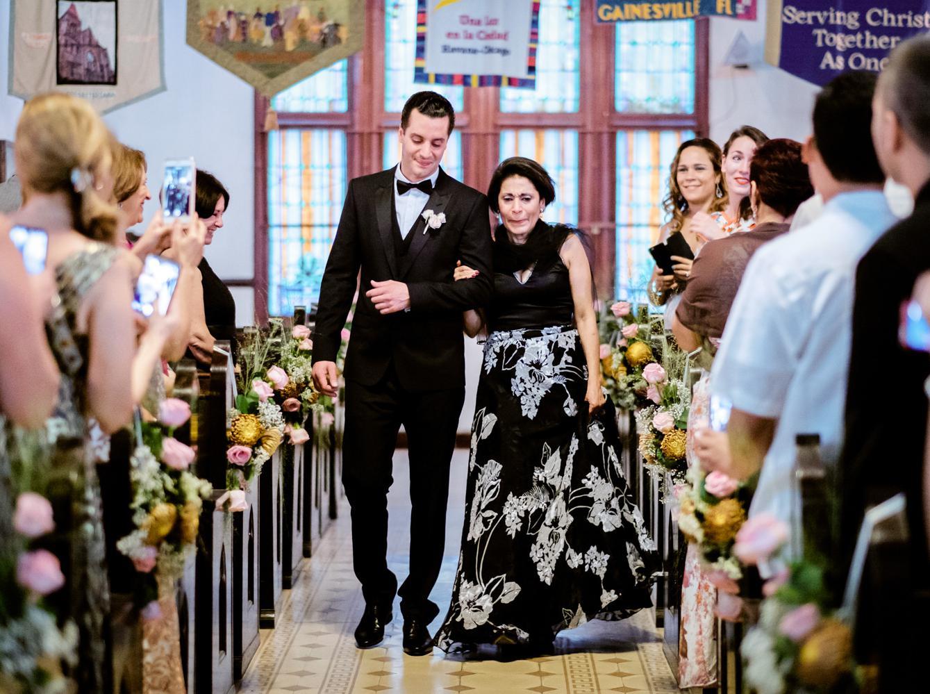 bodas-sin-clasificar-sin-tema-cuba-27581.jpg