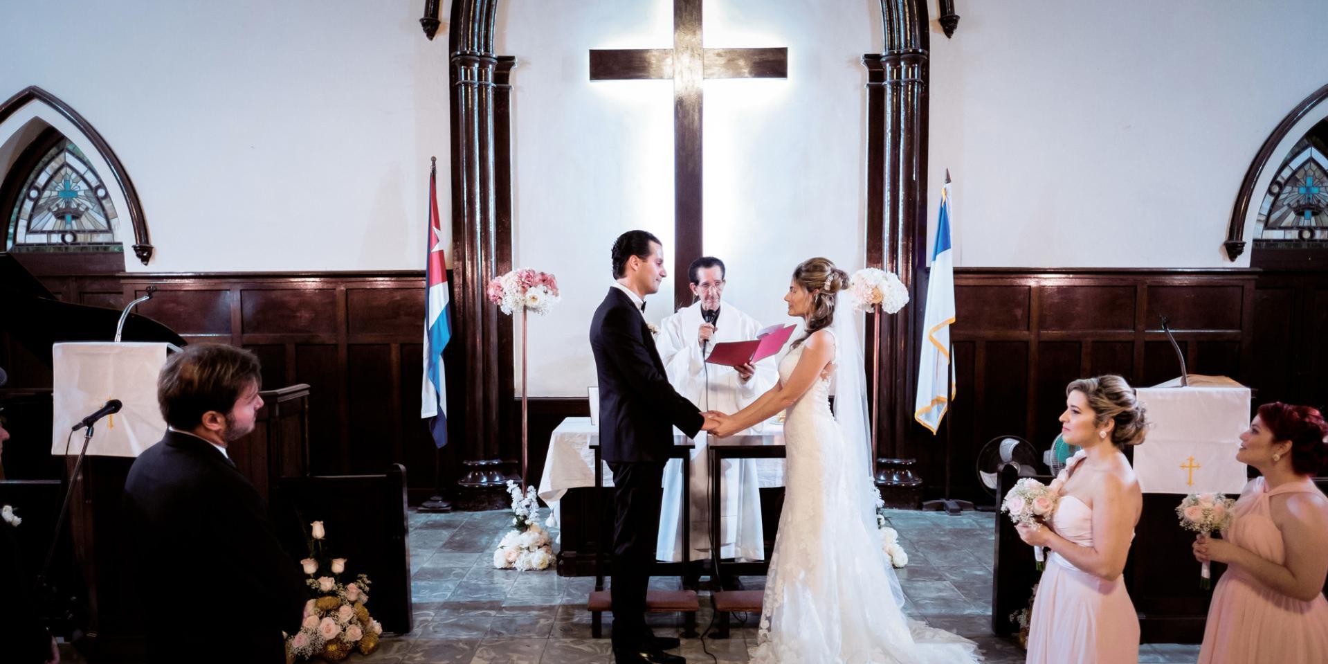 bodas-sin-clasificar-sin-tema-cuba-27601.jpg