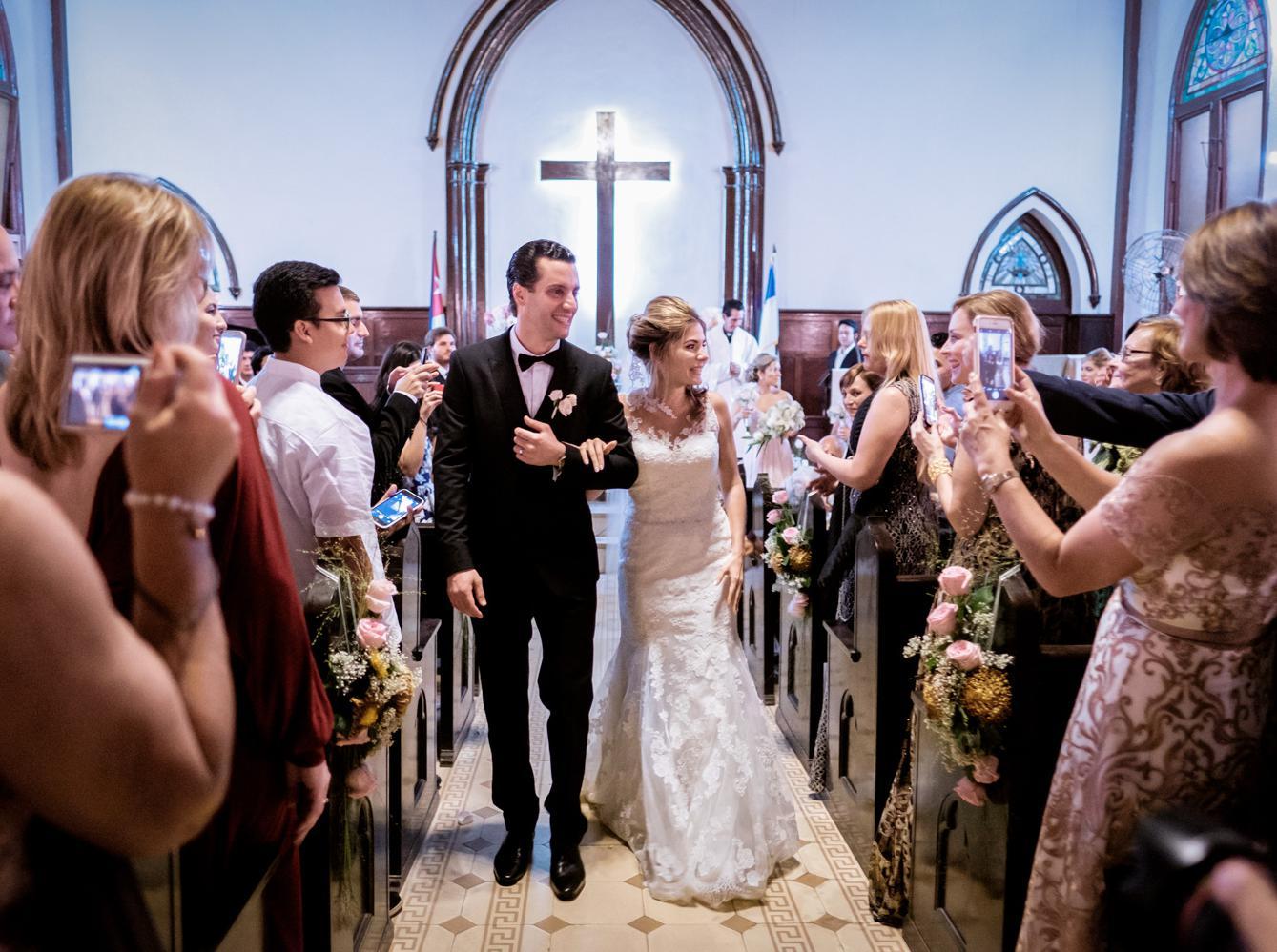 bodas-sin-clasificar-sin-tema-cuba-27622.jpg