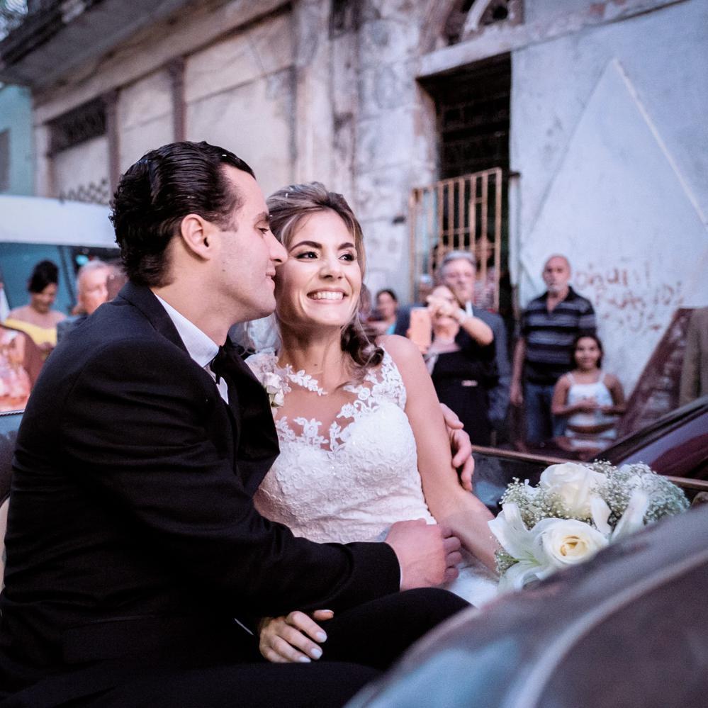 bodas-sin-clasificar-sin-tema-cuba-27641.jpg