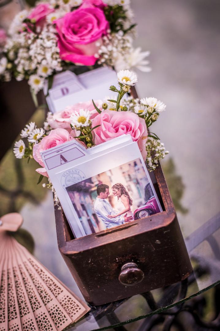 bodas-sin-clasificar-sin-tema-cuba-27661.jpg