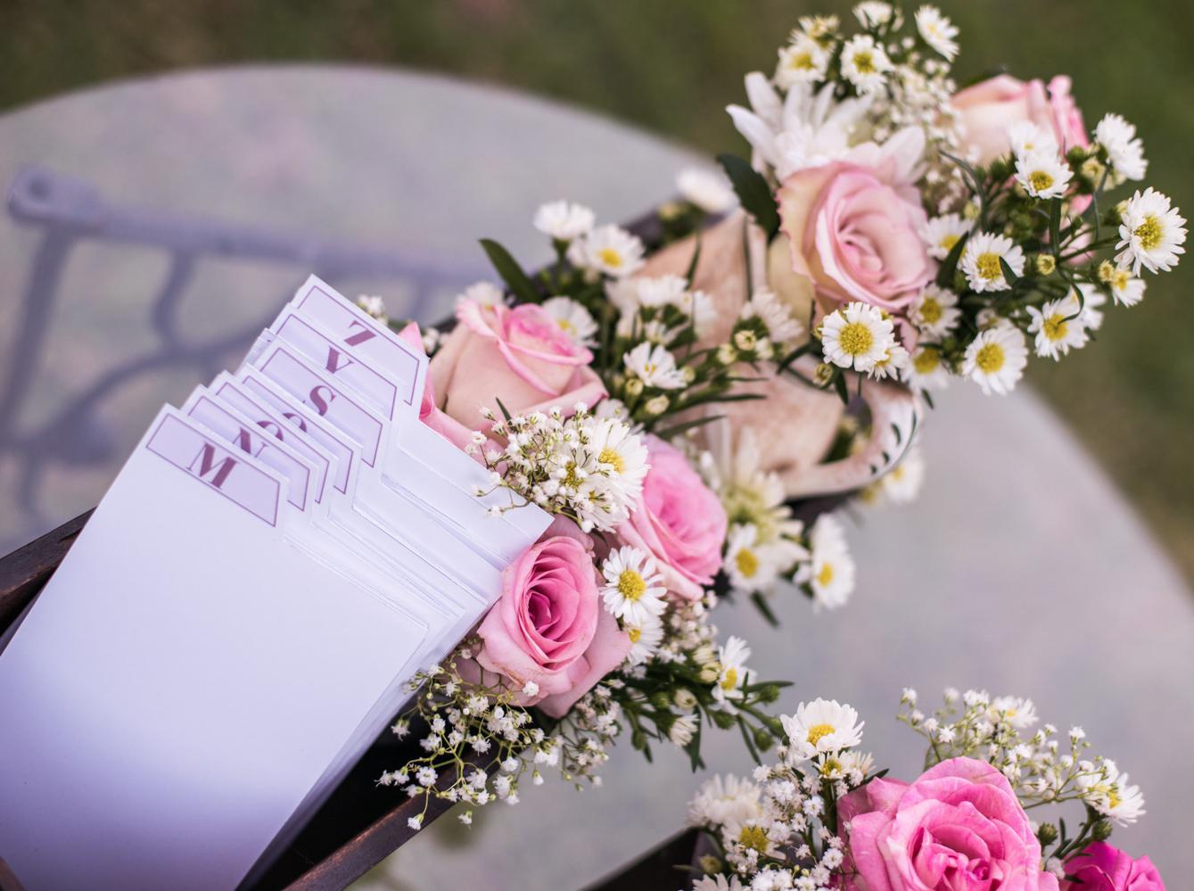 bodas-sin-clasificar-sin-tema-cuba-27662.jpg