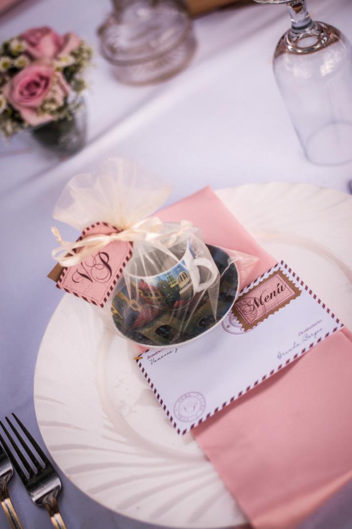 bodas-sin-clasificar-sin-tema-cuba-27711.jpg