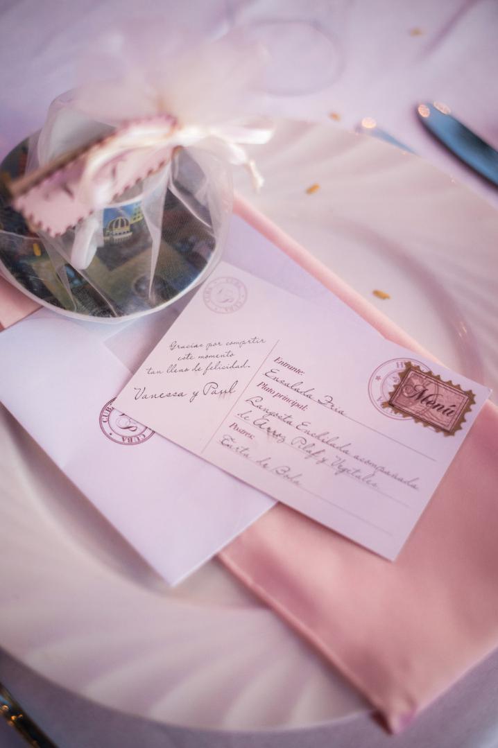bodas-sin-clasificar-sin-tema-cuba-27713.jpg