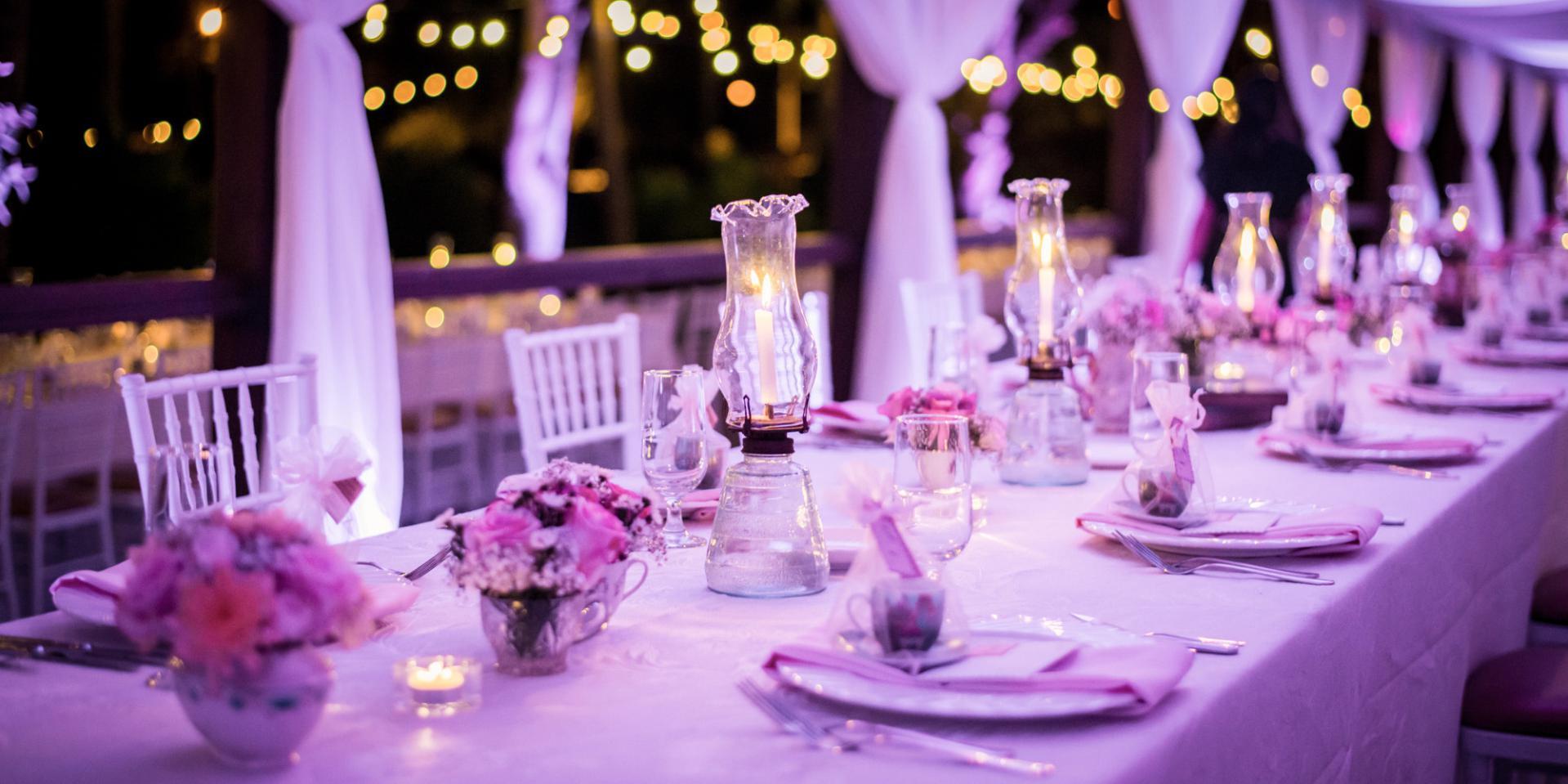 bodas-sin-clasificar-sin-tema-cuba-27761.jpg