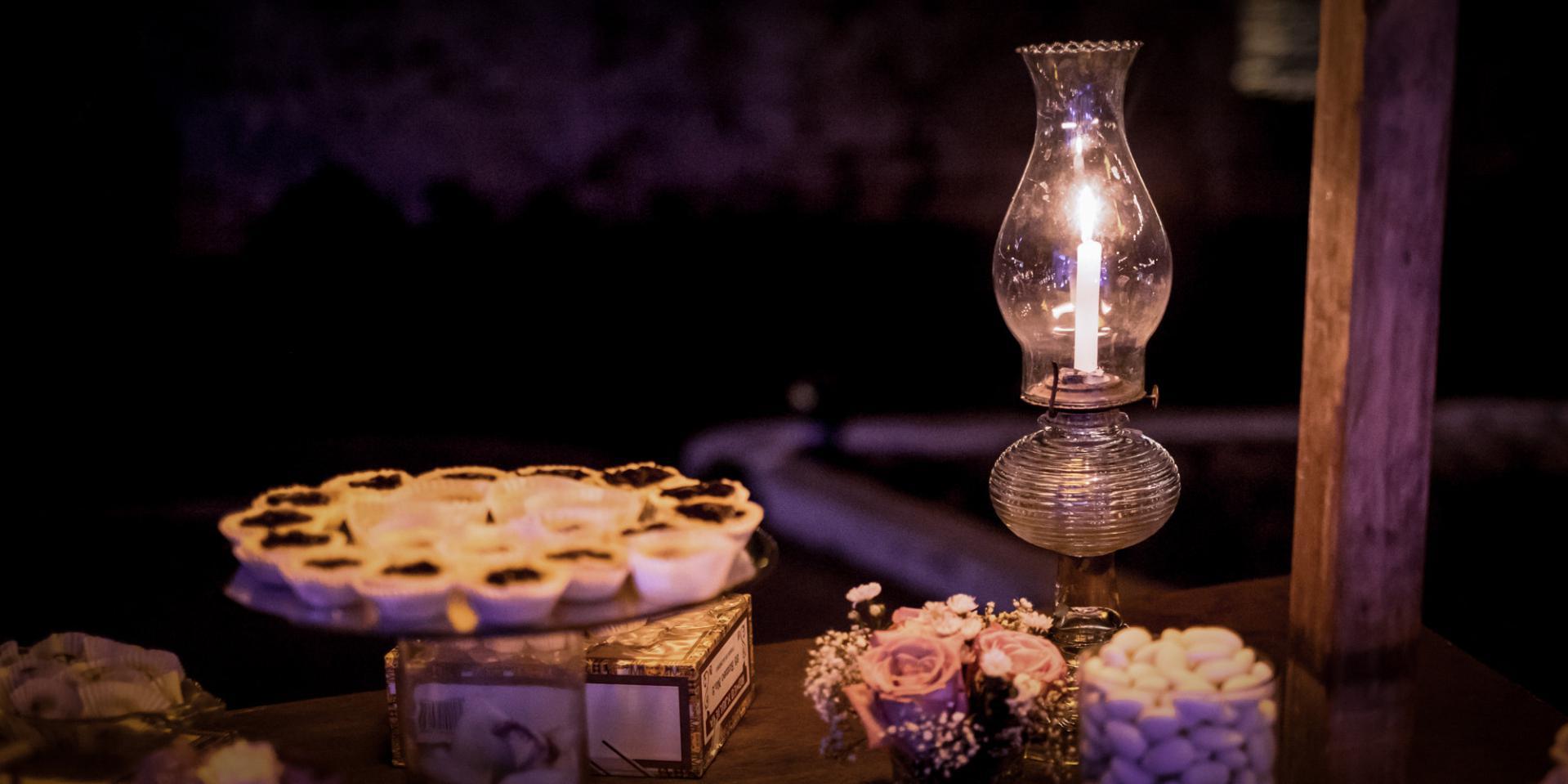 bodas-sin-clasificar-sin-tema-cuba-27811.jpg