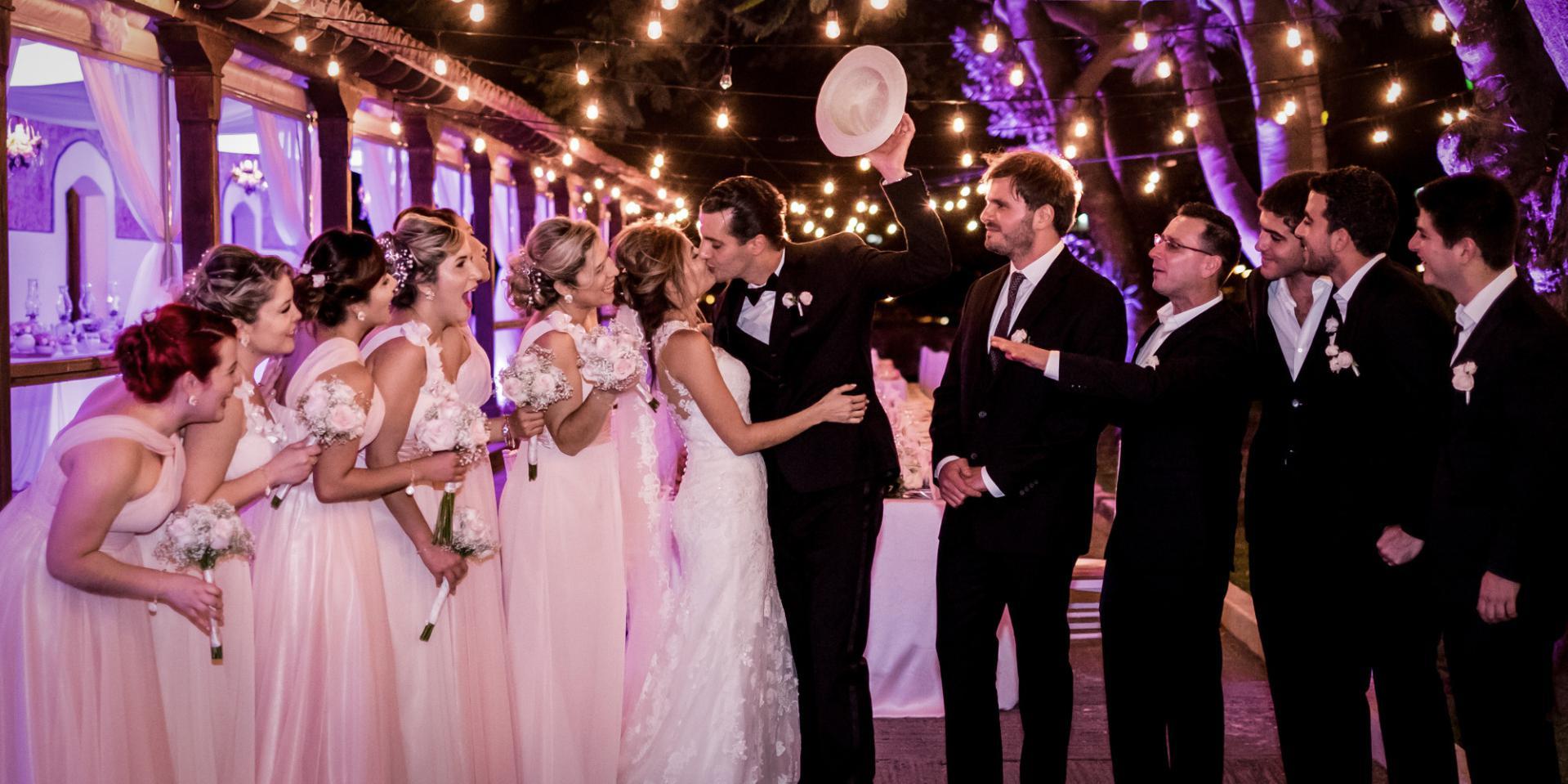 bodas-sin-clasificar-sin-tema-cuba-27821.jpg