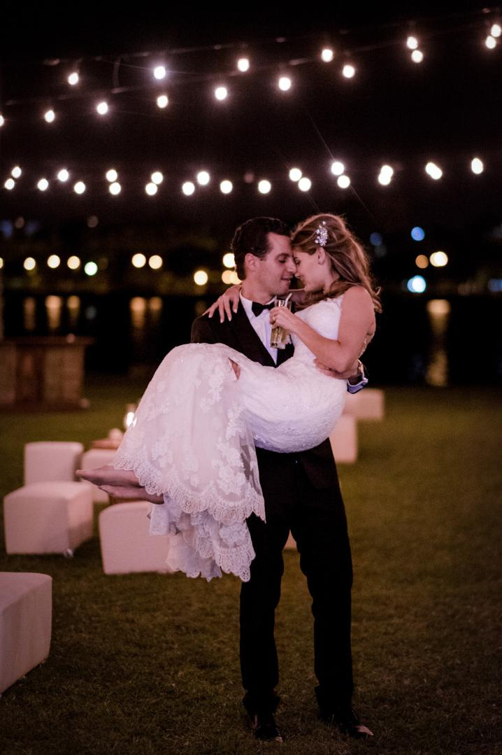 bodas-sin-clasificar-sin-tema-cuba-27831.jpg