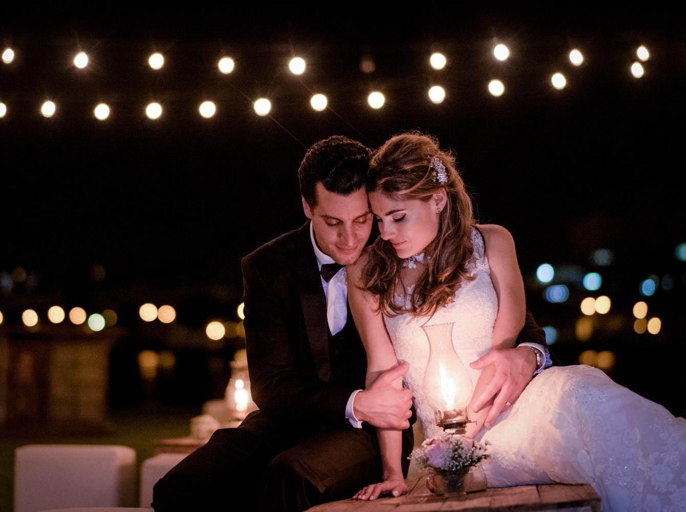 bodas-sin-clasificar-sin-tema-cuba-27832.jpg