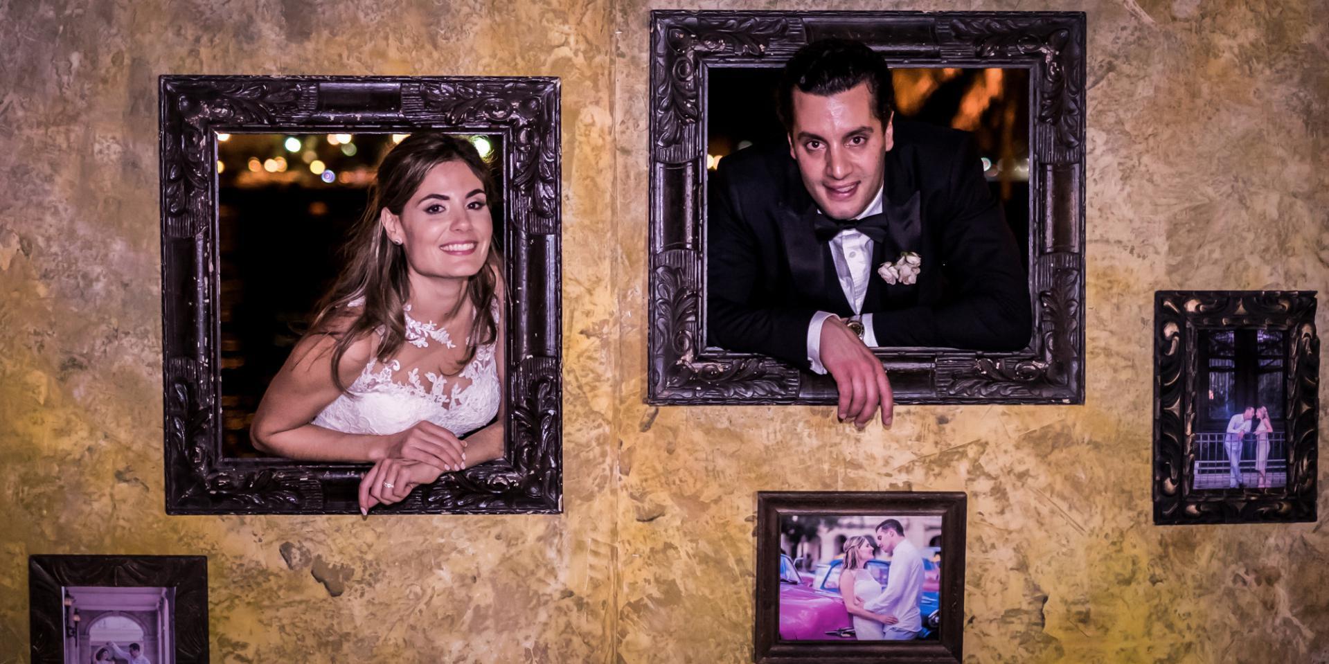bodas-sin-clasificar-sin-tema-cuba-27841.jpg
