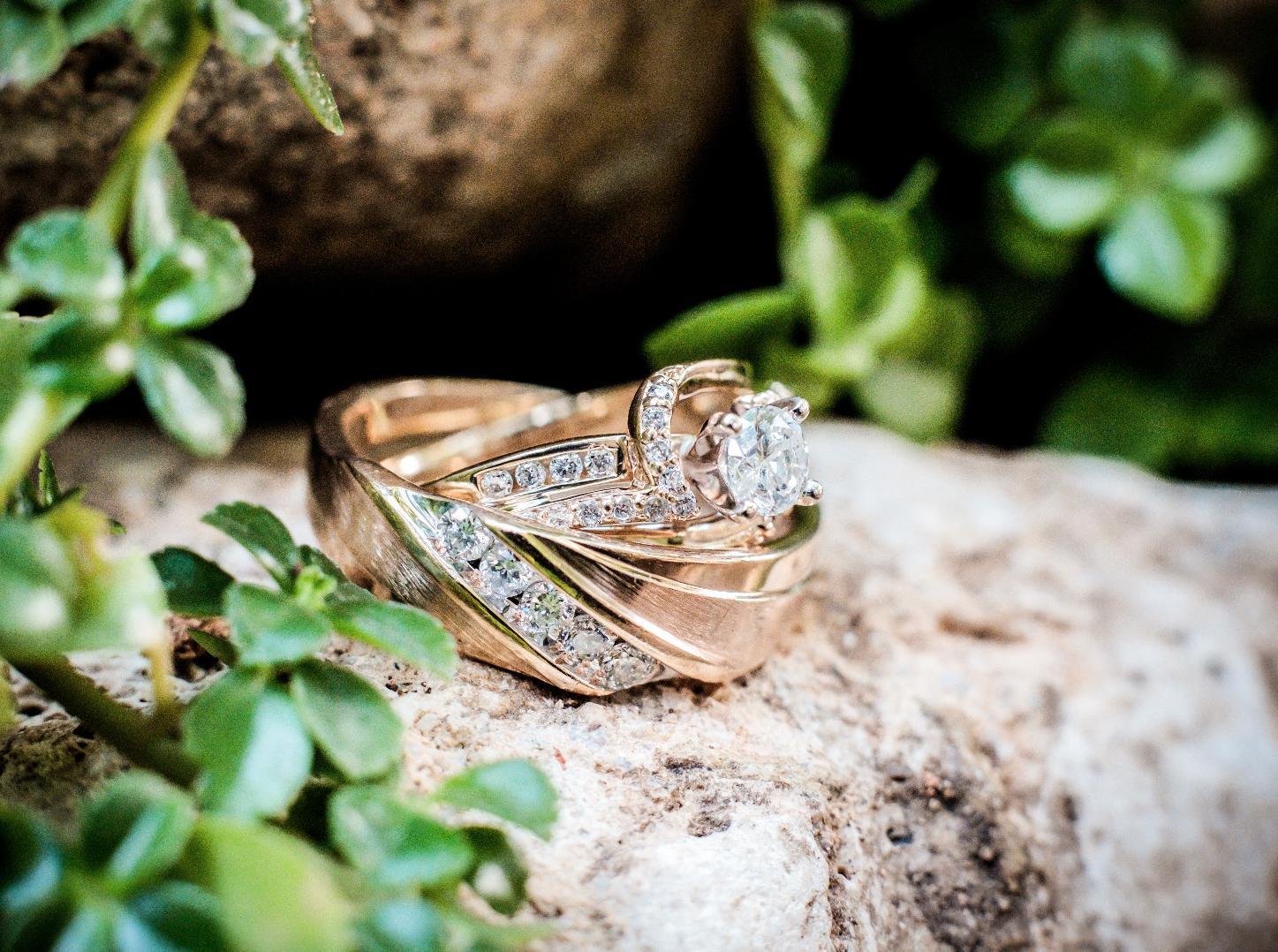 bodas-sin-clasificar-sin-tema-cuba-28082.jpg